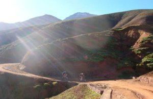 le-meraviglie-del-sud-del-marocco-in-mtb-jpg