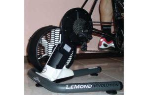 lemond-revolution-jpg