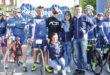 lo-show-di-acsi-ciclismo-1-jpg