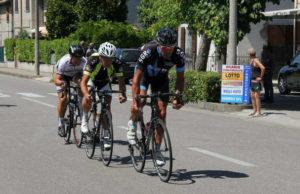lutto-nel-mondo-del-ciclismo-2-jpg