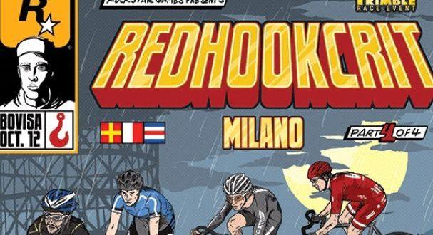 la-red-hook-criterium-sbarca-a-milano-per-la-sua-tappa-finale-jpg