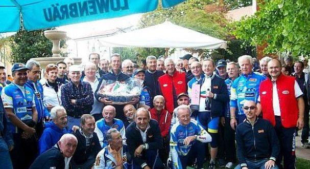 lega-ciclismo-uisp-bologna-jpg