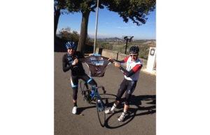 mania-bike-twin-team-2-jpg