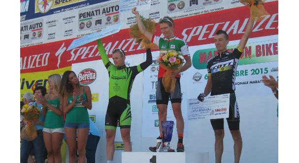 marathon-bike-della-brianza-3-jpg