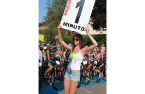 marathon-bike-della-brianza-sempre-piu-vicina-jpg