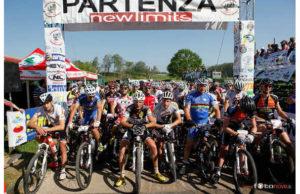 marathon-dei-colli-albani-la-via-sacra-2-jpg