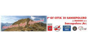 maratona-degli-appennini-1-jpg
