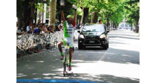 maratona-degli-appennini-2-jpg