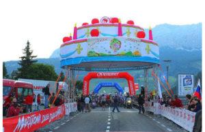 maratona-dles-dolomites-enel-2014-jpg-3