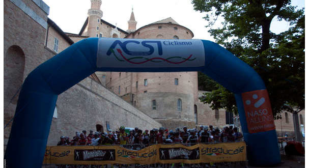 marche-marathon-1-jpg-2