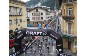 marcialonga-cycling-craft-11-jpg