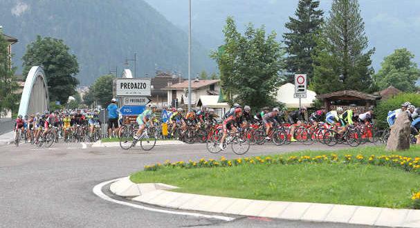 marcialonga-cycling-craft-13-jpg
