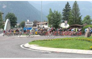 marcialonga-cycling-craft-3a-sfida-del-gran-fondo-world-tour-jpg