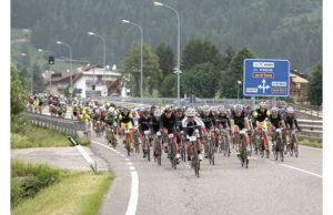 marcialonga-cycling-craft-apre-le-iscrizioni-jpg
