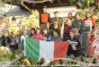 master-palzola-di-ciclocross-12tappa-jpg