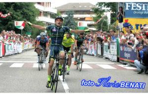 mattia-bevilacqua-e-il-campione-italiano-juniores-jpg