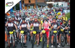 mb-race-2015-jpg