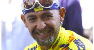 memorial-pantani-corsa-fatta-col-cuore-jpg