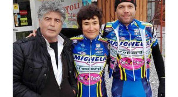 michela-fanini-team-1-jpg