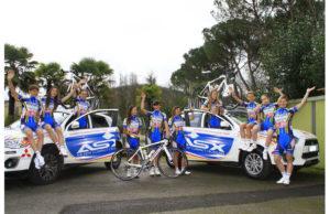 michela-fanini-team-3-jpg