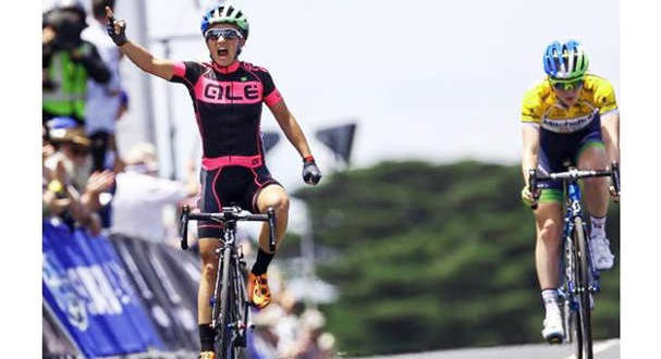 mitchelton-bay-cycling-classic-jpg