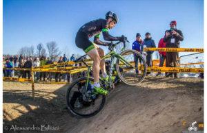 mondiale-di-ciclocross-jpg