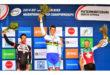 mondiale-marathon-mtb-jpg