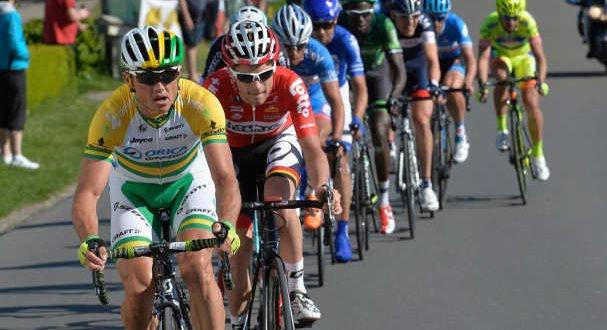 mondiali-ciclismo-ponferrada-2014-jpg