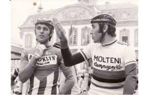 monsieur-roubaix-e-il-ciclismo-moderno-jpg