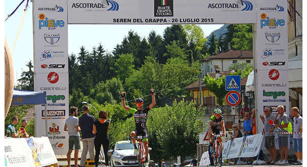 monte-grappa-cycling-1-jpg