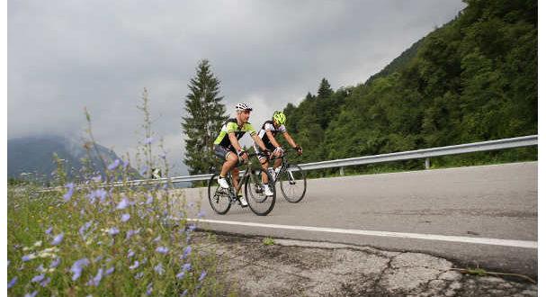 monte-grappa-cycling-jpg