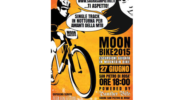moon-bike2015-jpg