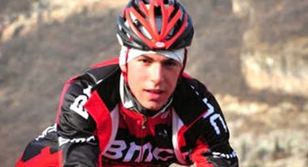 moser-si-ritira-dal-ciclismo-jpg