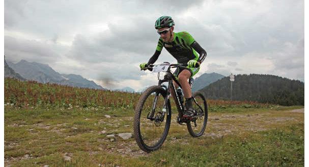 mountain-bike-3-jpg