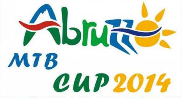 mtb-cup-2014-jpg