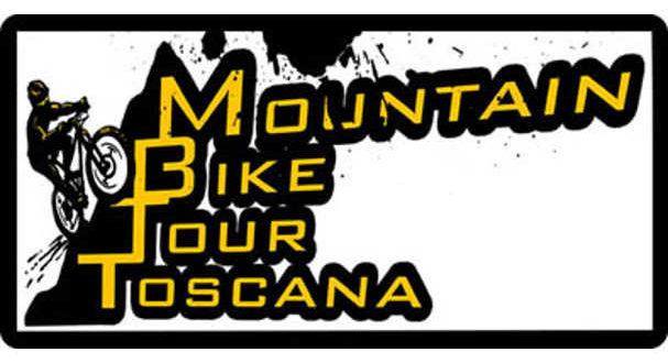 mtb-tour-toscana-1-jpg