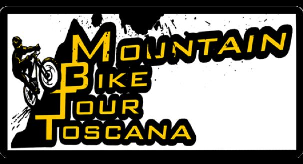 mtb-tour-toscana-2-jpg
