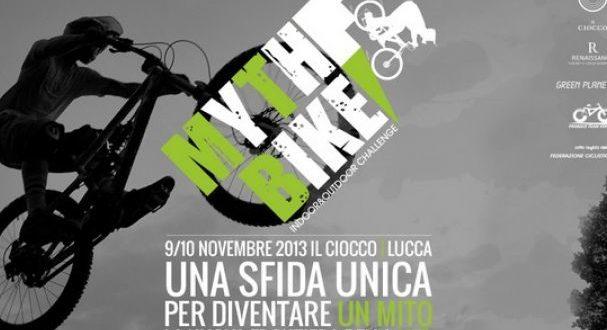 myth-bike-jpg