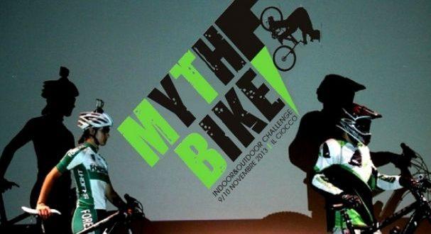 mythbike-1-jpg