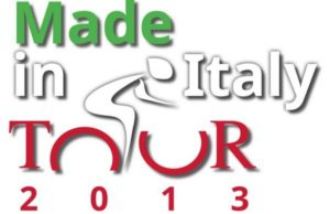 made-in-italy-tour-jpg