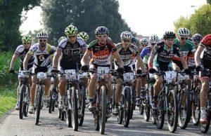 marathon-bike-jpg-2