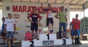 marathon-bike-della-brianza-jpg-2