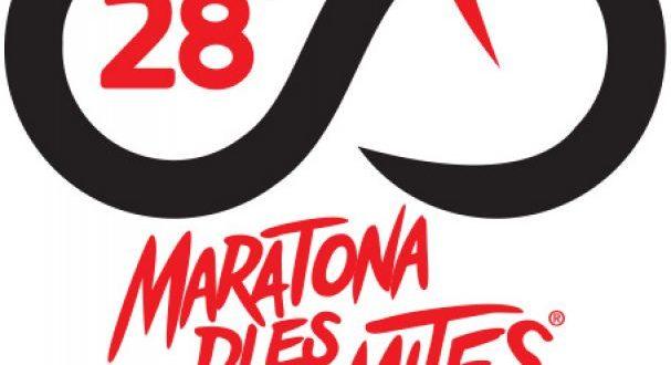 maratona-delle-dolomiti-jpg