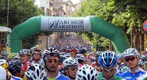marche-marathon-jpg