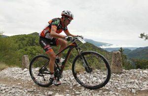 mountain-bike-jpg