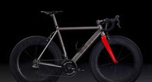 nevi-bikes-2-jpg