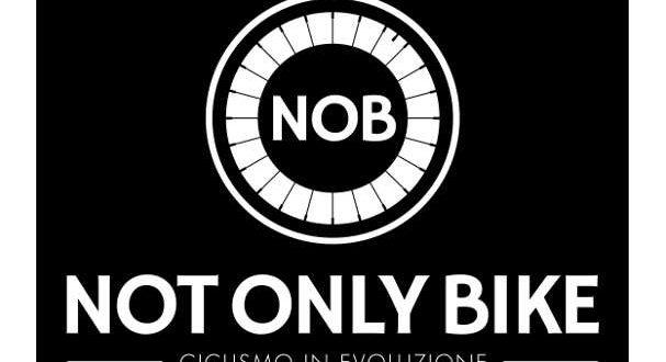 not-only-bike-1-jpg