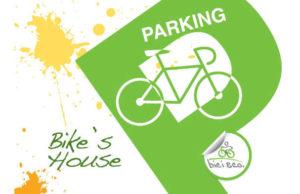 nasce-bikes-house-jpg