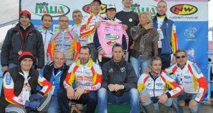 numeri-record-per-il-giro-ditalia-ciclocross-jpg