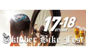 oktober-bike-fest-jpg